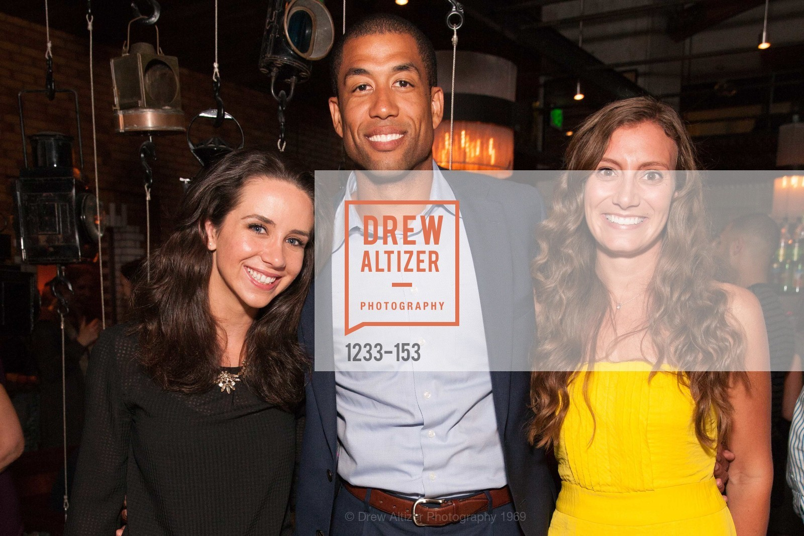 Laura Thompson, Chad Pierce, Amy Gardner, GLIDE's Power of One Lunch Countdown Party, RN74. 301 Mission St, June 4th, 2015,Drew Altizer, Drew Altizer Photography, full-service agency, private events, San Francisco photographer, photographer california