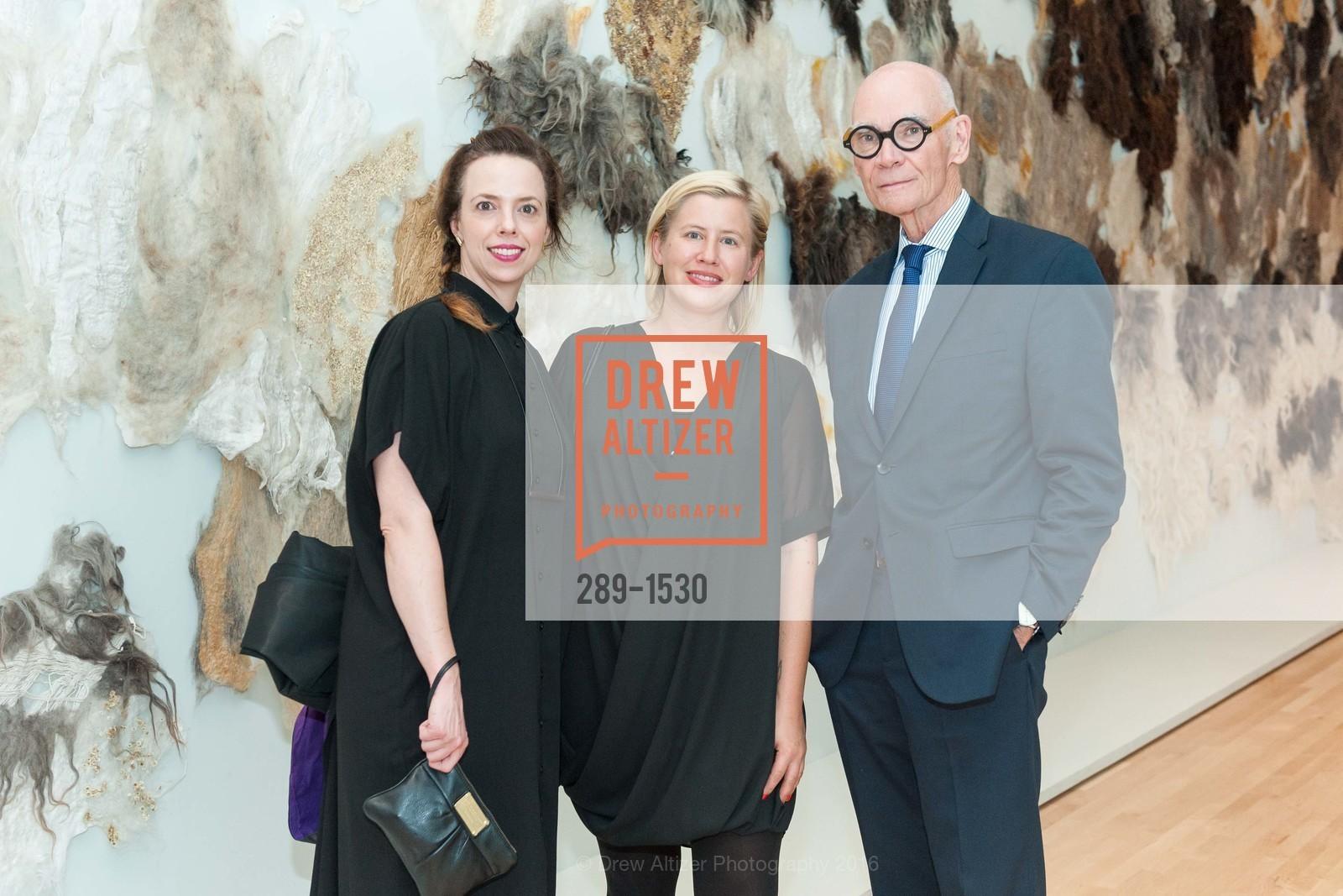 Amy Owen, Kara Smith, Robert Sain, Photo #289-1530