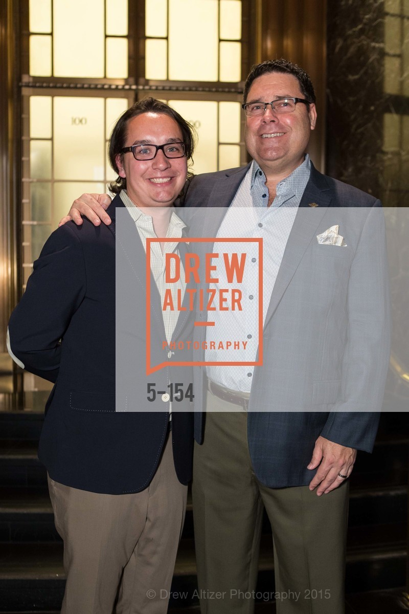 Christopher Wiseman, Eric Sleigh, Double Down for Shanti, The City Club. 155 Sansome Street, June 6th, 2015,Drew Altizer, Drew Altizer Photography, full-service agency, private events, San Francisco photographer, photographer california