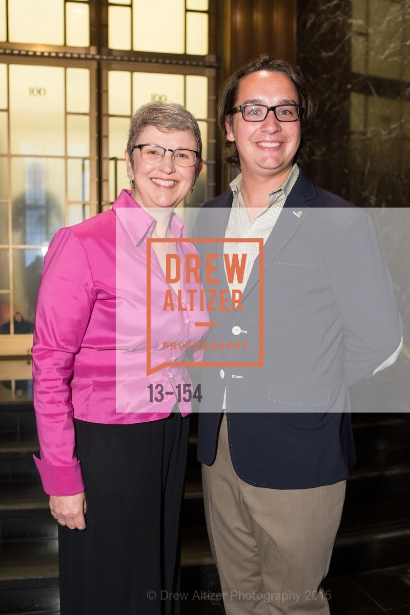 Connie Norton, Christopher Wissman, Double Down for Shanti, The City Club. 155 Sansome Street, June 6th, 2015,Drew Altizer, Drew Altizer Photography, full-service agency, private events, San Francisco photographer, photographer california