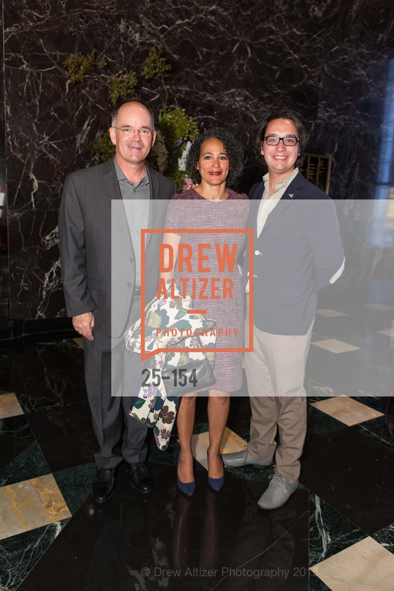 Chris Doyle, Bristell Hunte, Christopher Wiseman, Double Down for Shanti, The City Club. 155 Sansome Street, June 6th, 2015,Drew Altizer, Drew Altizer Photography, full-service agency, private events, San Francisco photographer, photographer california
