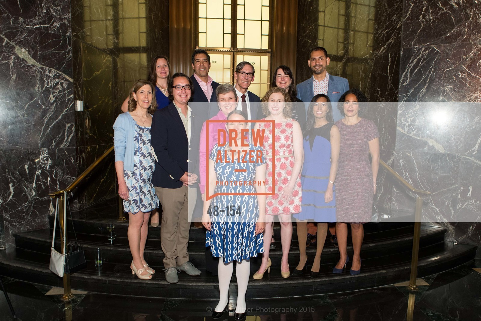 Micki Klearman, Kathy Wiseman, Christopher Wiseman, Alex Rivera, Connie Norton, Chip Supanich, Colleen McCarthy, Ernesto Quintanilla, Bristelle Hunte, Double Down for Shanti, The City Club. 155 Sansome Street, June 6th, 2015,Drew Altizer, Drew Altizer Photography, full-service agency, private events, San Francisco photographer, photographer california