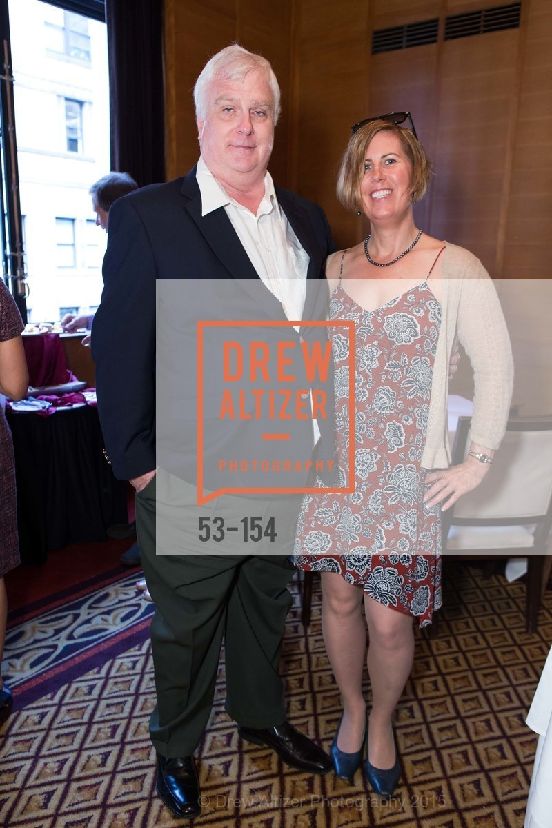 Henry Windsor, Susan Fish, Double Down for Shanti, The City Club. 155 Sansome Street, June 6th, 2015,Drew Altizer, Drew Altizer Photography, full-service agency, private events, San Francisco photographer, photographer california
