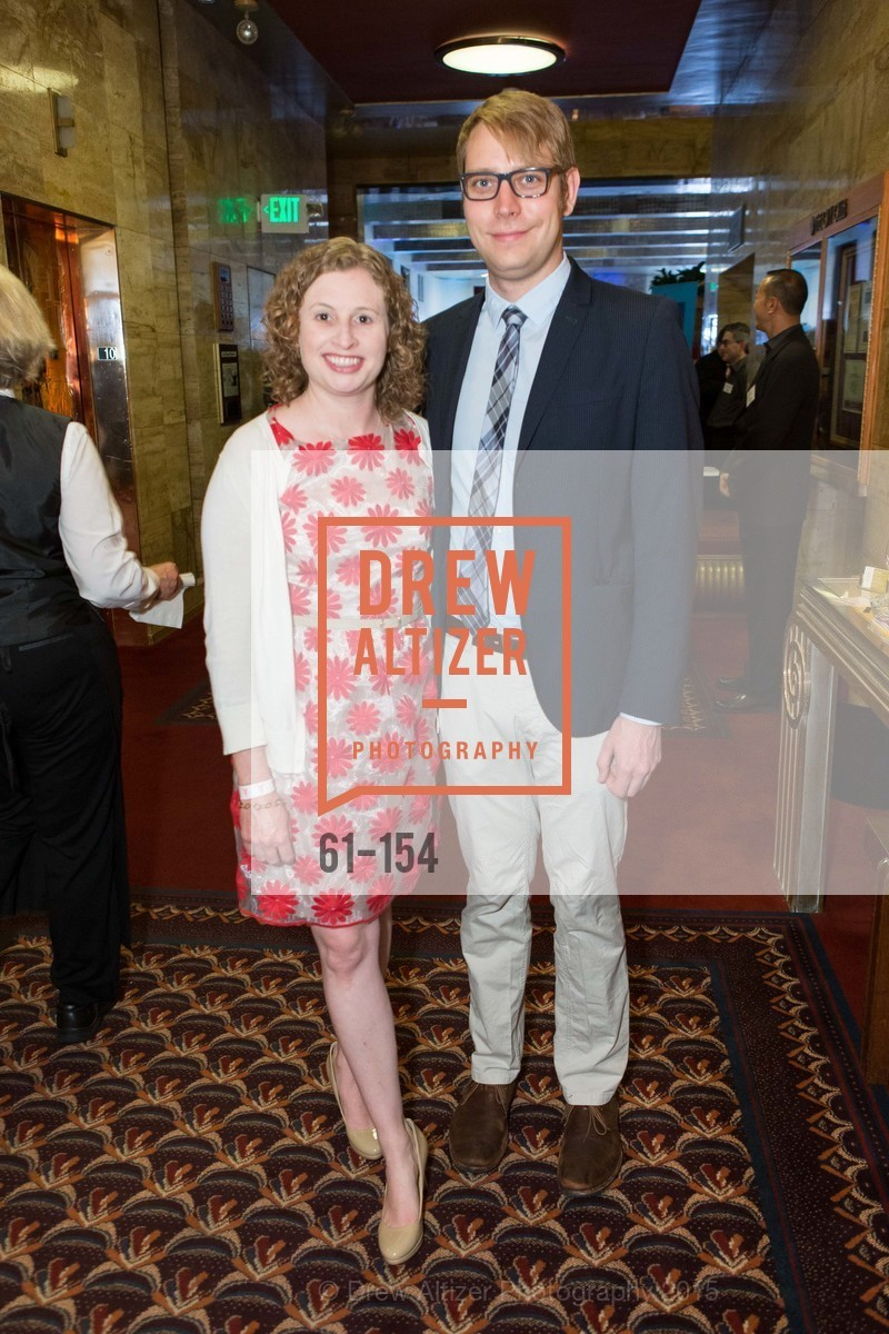 Colleen McCarthy, Michael Economy, Double Down for Shanti, The City Club. 155 Sansome Street, June 6th, 2015,Drew Altizer, Drew Altizer Photography, full-service agency, private events, San Francisco photographer, photographer california