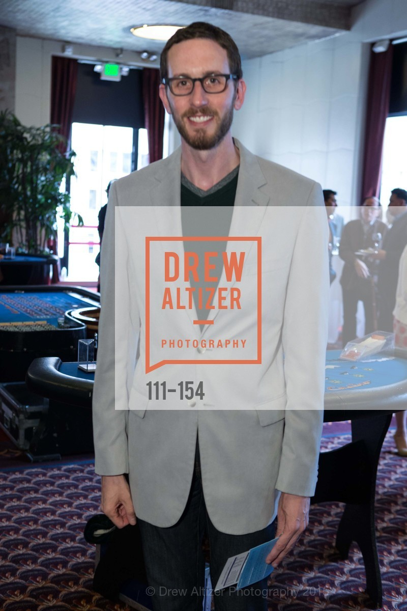 Supervisor Scott Wiener, Double Down for Shanti, The City Club. 155 Sansome Street, June 6th, 2015,Drew Altizer, Drew Altizer Photography, full-service agency, private events, San Francisco photographer, photographer california