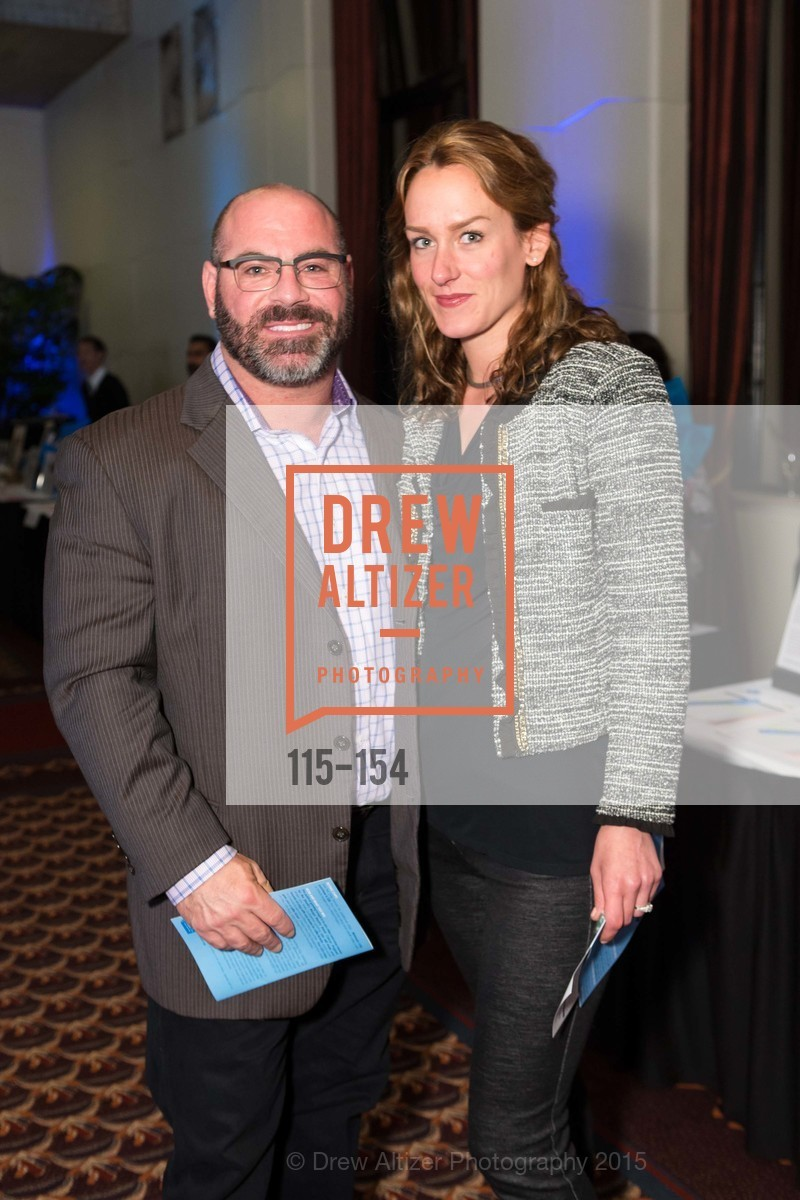 Scott Jacobs, Maggie Holt, Double Down for Shanti, The City Club. 155 Sansome Street, June 6th, 2015,Drew Altizer, Drew Altizer Photography, full-service event agency, private events, San Francisco photographer, photographer California