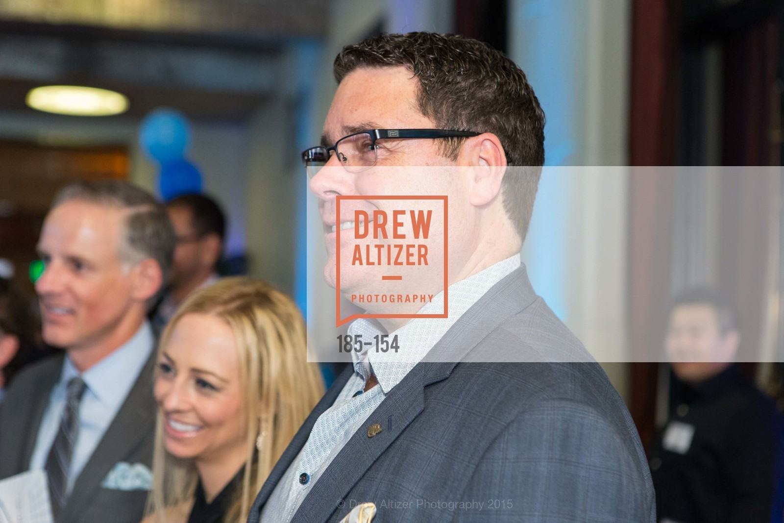 Extras, Double Down for Shanti, June 6th, 2015, Photo,Drew Altizer, Drew Altizer Photography, full-service agency, private events, San Francisco photographer, photographer california