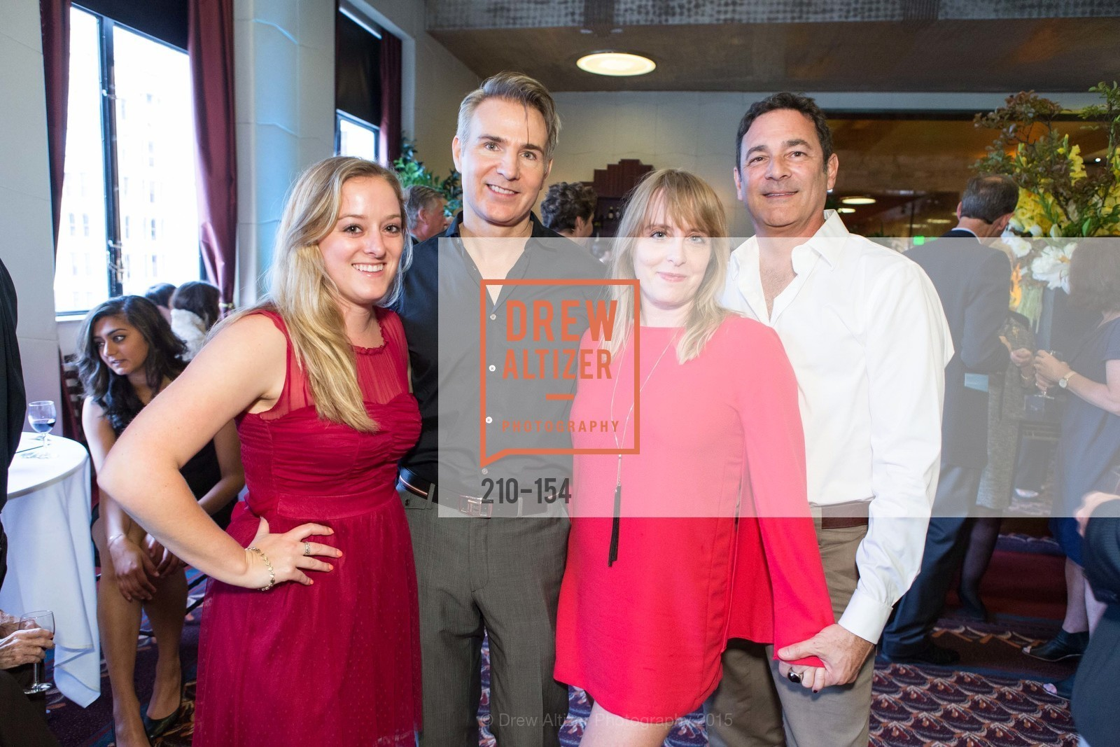 Angela Humphrey, Roger Spring, Dawn Stark, Double Down for Shanti, The City Club. 155 Sansome Street, June 6th, 2015,Drew Altizer, Drew Altizer Photography, full-service agency, private events, San Francisco photographer, photographer california