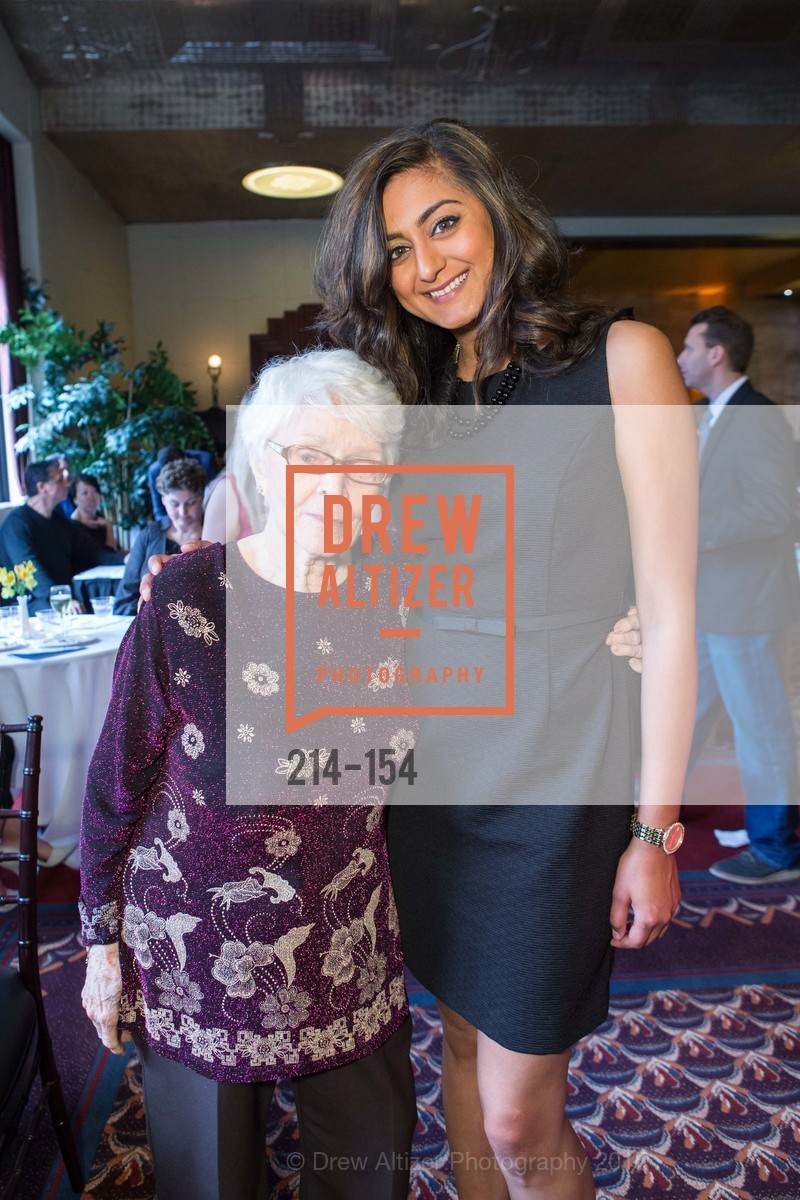 Jean Casey, Nuri Dillan, Double Down for Shanti, The City Club. 155 Sansome Street, June 6th, 2015,Drew Altizer, Drew Altizer Photography, full-service agency, private events, San Francisco photographer, photographer california