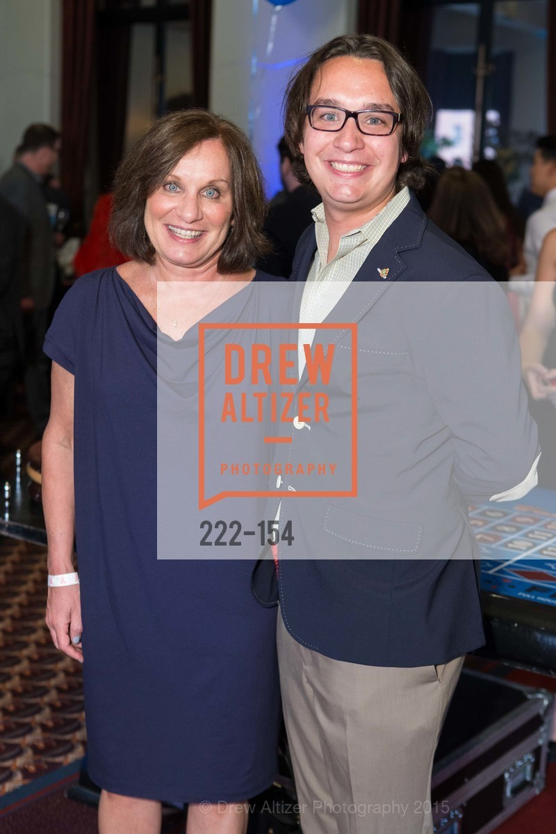 Kathy Wiseman, Christopher Wiseman, Double Down for Shanti, The City Club. 155 Sansome Street, June 6th, 2015,Drew Altizer, Drew Altizer Photography, full-service agency, private events, San Francisco photographer, photographer california