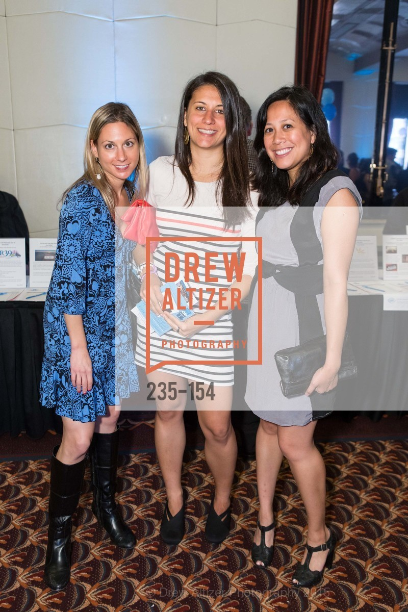 Jenny Rudnick, Allison Bakanjian, Aisa Valdellon, Double Down for Shanti, The City Club. 155 Sansome Street, June 6th, 2015,Drew Altizer, Drew Altizer Photography, full-service agency, private events, San Francisco photographer, photographer california