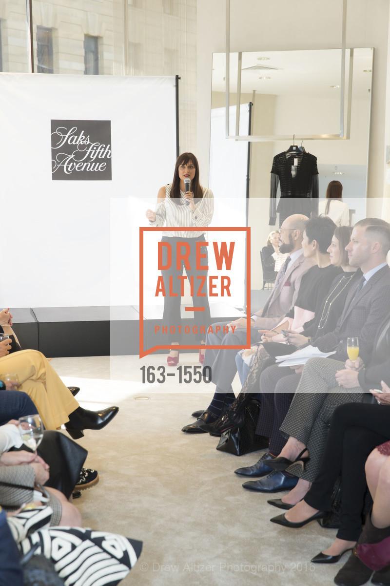 Fashion Show, Photo #163-1550