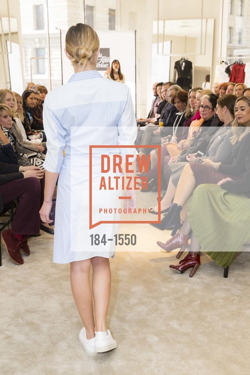 Fashion Show, Photo #184-1550