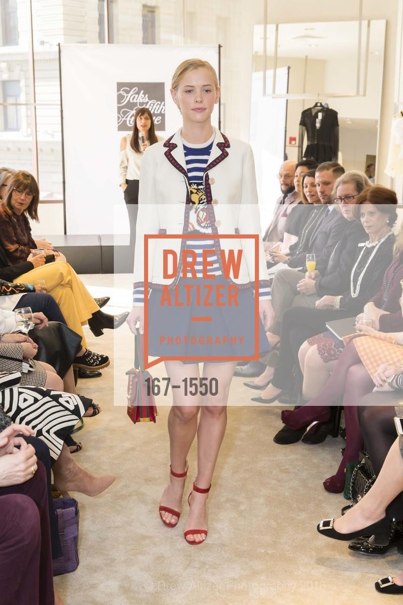 Fashion Show, Photo #167-1550