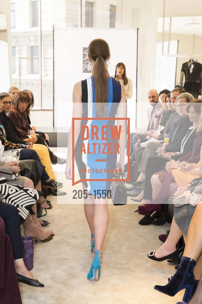 Fashion Show, Photo #205-1550