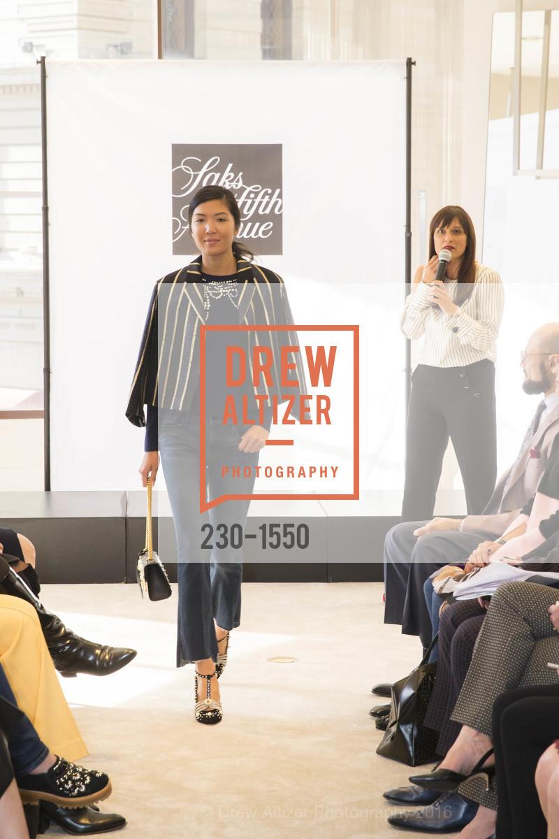 Fashion Show, Photo #230-1550