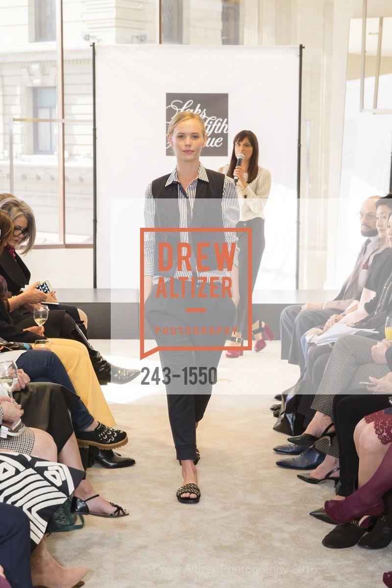 Fashion Show, Photo #243-1550
