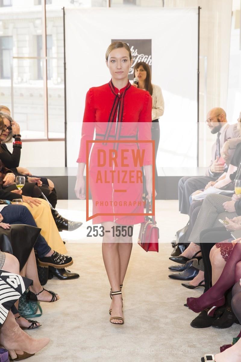 Fashion Show, Photo #253-1550
