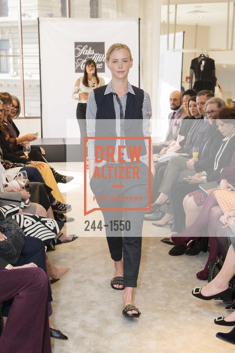 Fashion Show, Photo #244-1550