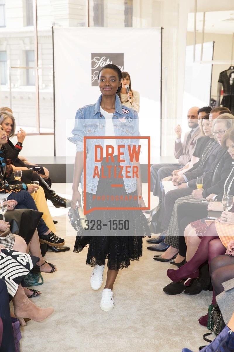 Fashion Show, Photo #328-1550