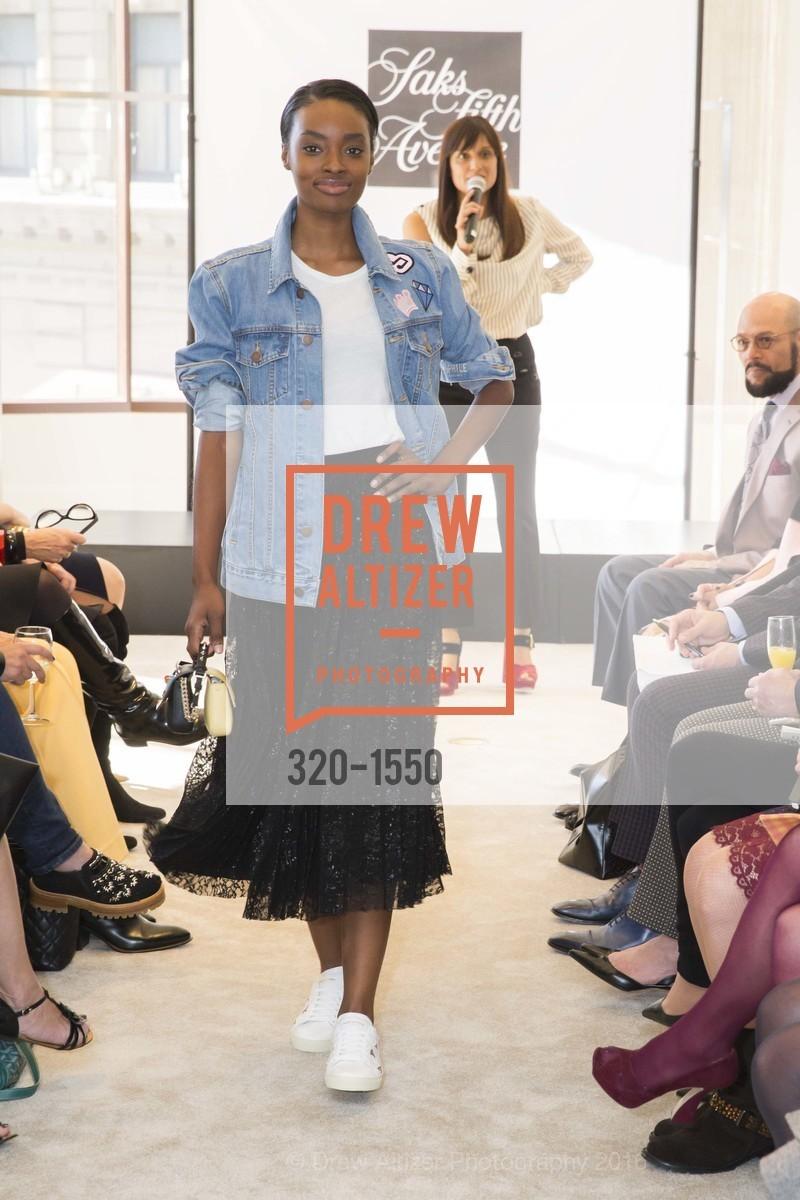 Fashion Show, Photo #320-1550