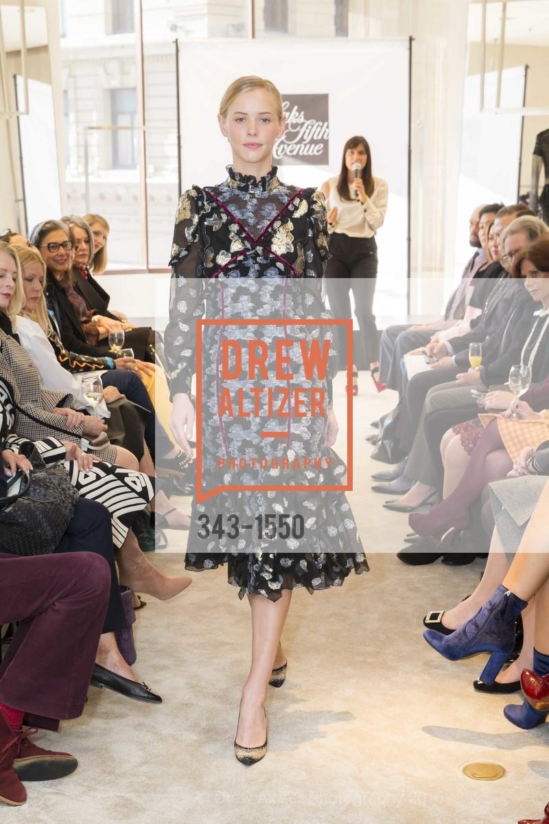 Fashion Show, Photo #343-1550