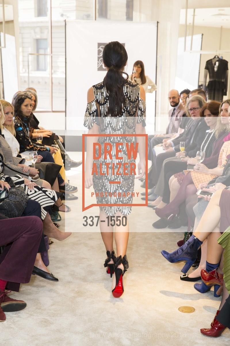 Fashion Show, Photo #337-1550