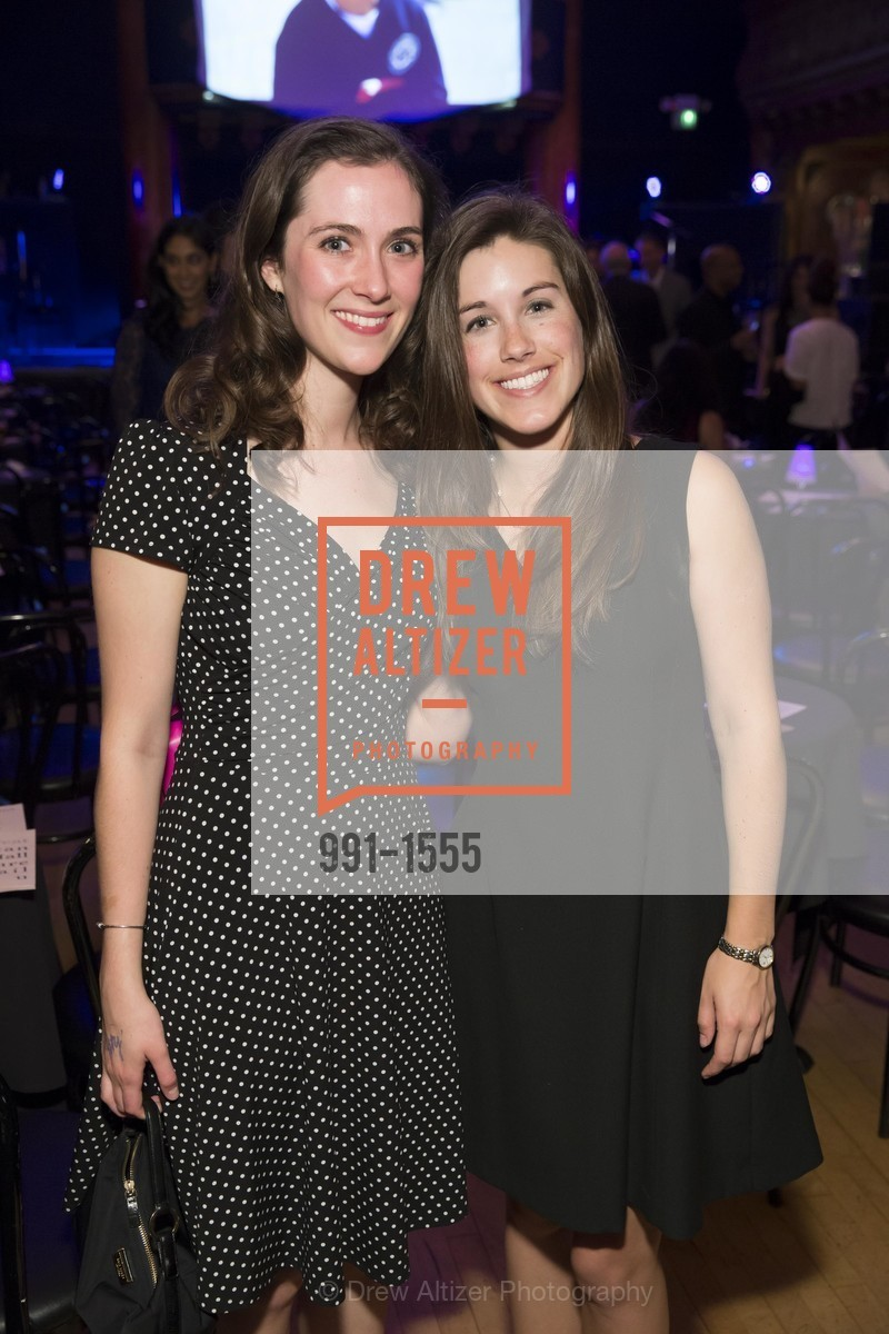 Jayne Callander, Emily English And Jayne Callander, Photo #991-1555