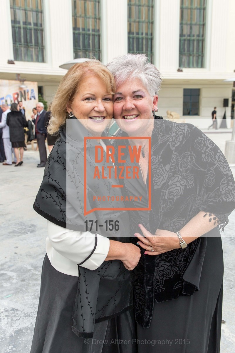 Wendy James, Jennifer Jesperson, California State Parks Foundation's GOLDEN POPPY AWARDS, Treasure Island Building One. 1 Avenue of the Palms, June 5th, 2015,Drew Altizer, Drew Altizer Photography, full-service agency, private events, San Francisco photographer, photographer california