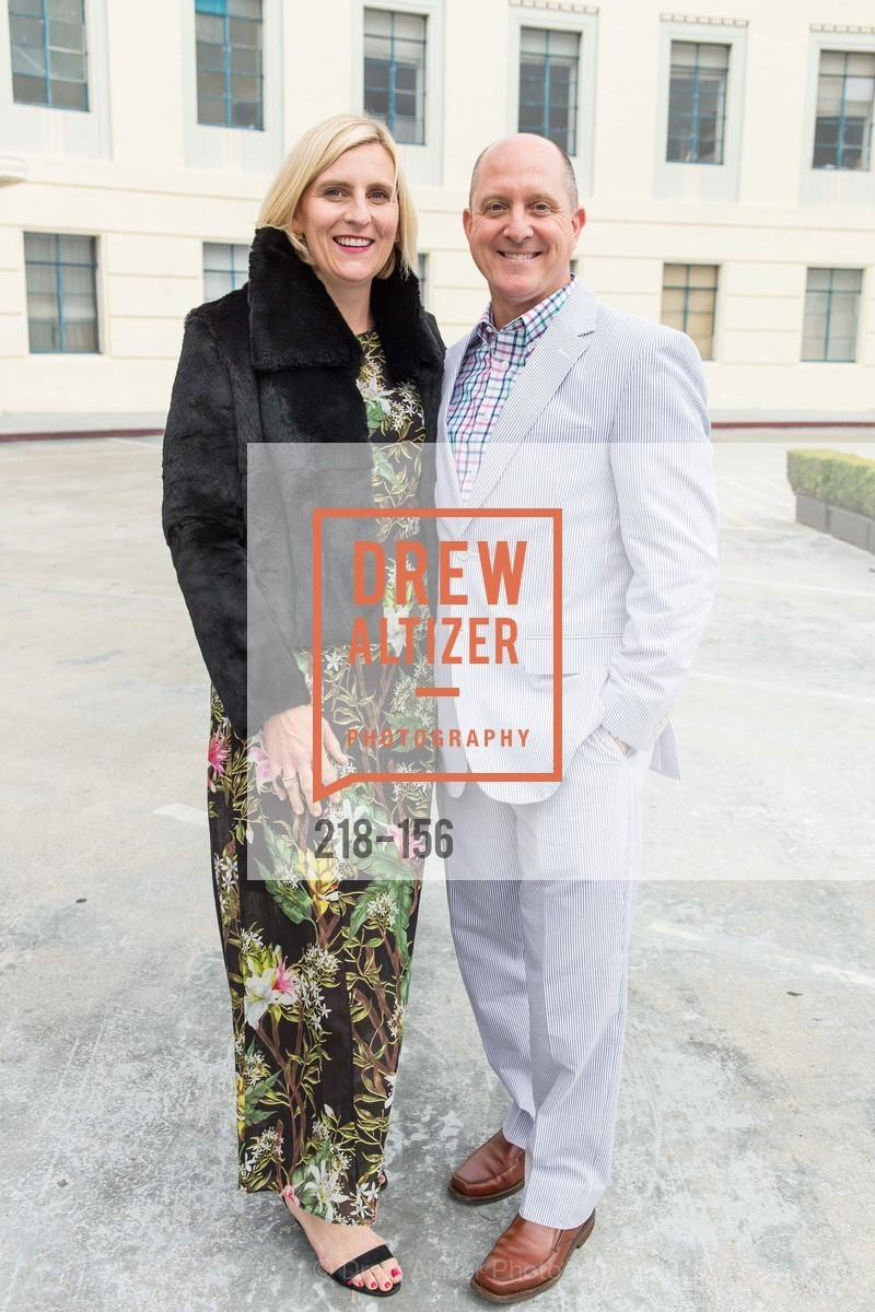 Sara Bouton, Darren Bouton, California State Parks Foundation's GOLDEN POPPY AWARDS, Treasure Island Building One. 1 Avenue of the Palms, June 5th, 2015,Drew Altizer, Drew Altizer Photography, full-service agency, private events, San Francisco photographer, photographer california