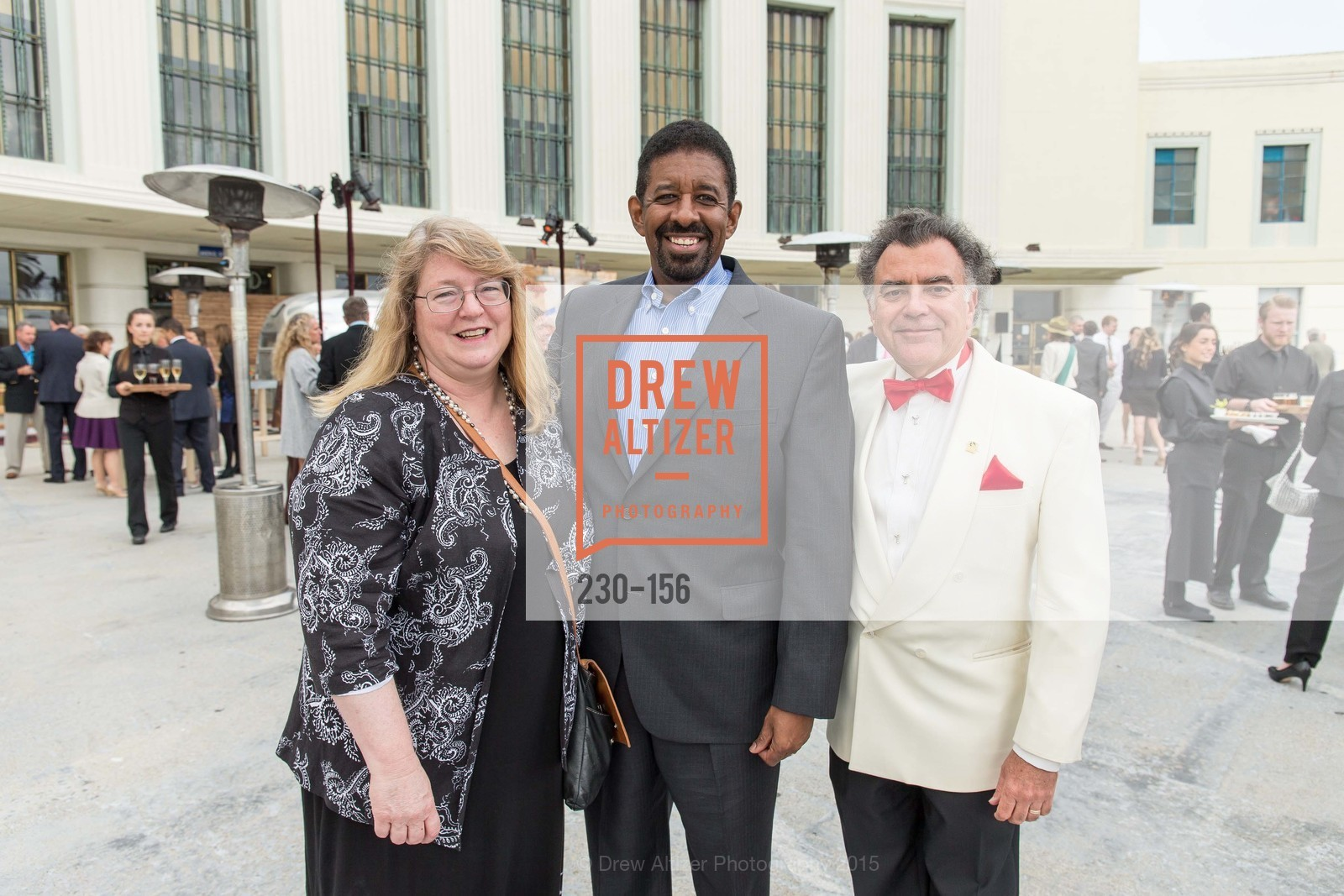 Casey Cassee-Grace, Manny Grace, Dave Mandelkern, California State Parks Foundation's GOLDEN POPPY AWARDS, Treasure Island Building One. 1 Avenue of the Palms, June 5th, 2015,Drew Altizer, Drew Altizer Photography, full-service agency, private events, San Francisco photographer, photographer california