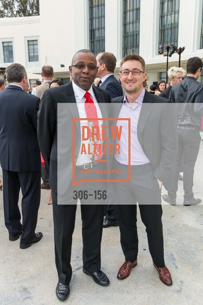 Erik Mayo, Justin Fisher-Wolfson, California State Parks Foundation's GOLDEN POPPY AWARDS, Treasure Island Building One. 1 Avenue of the Palms, June 5th, 2015,Drew Altizer, Drew Altizer Photography, full-service agency, private events, San Francisco photographer, photographer california