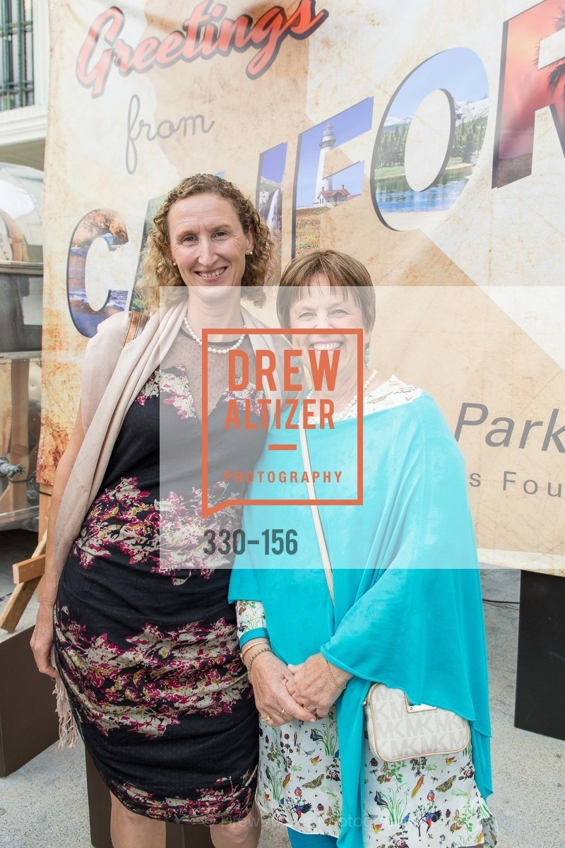 Christine Baker, Nina Homnack, California State Parks Foundation's GOLDEN POPPY AWARDS, Treasure Island Building One. 1 Avenue of the Palms, June 5th, 2015,Drew Altizer, Drew Altizer Photography, full-service agency, private events, San Francisco photographer, photographer california