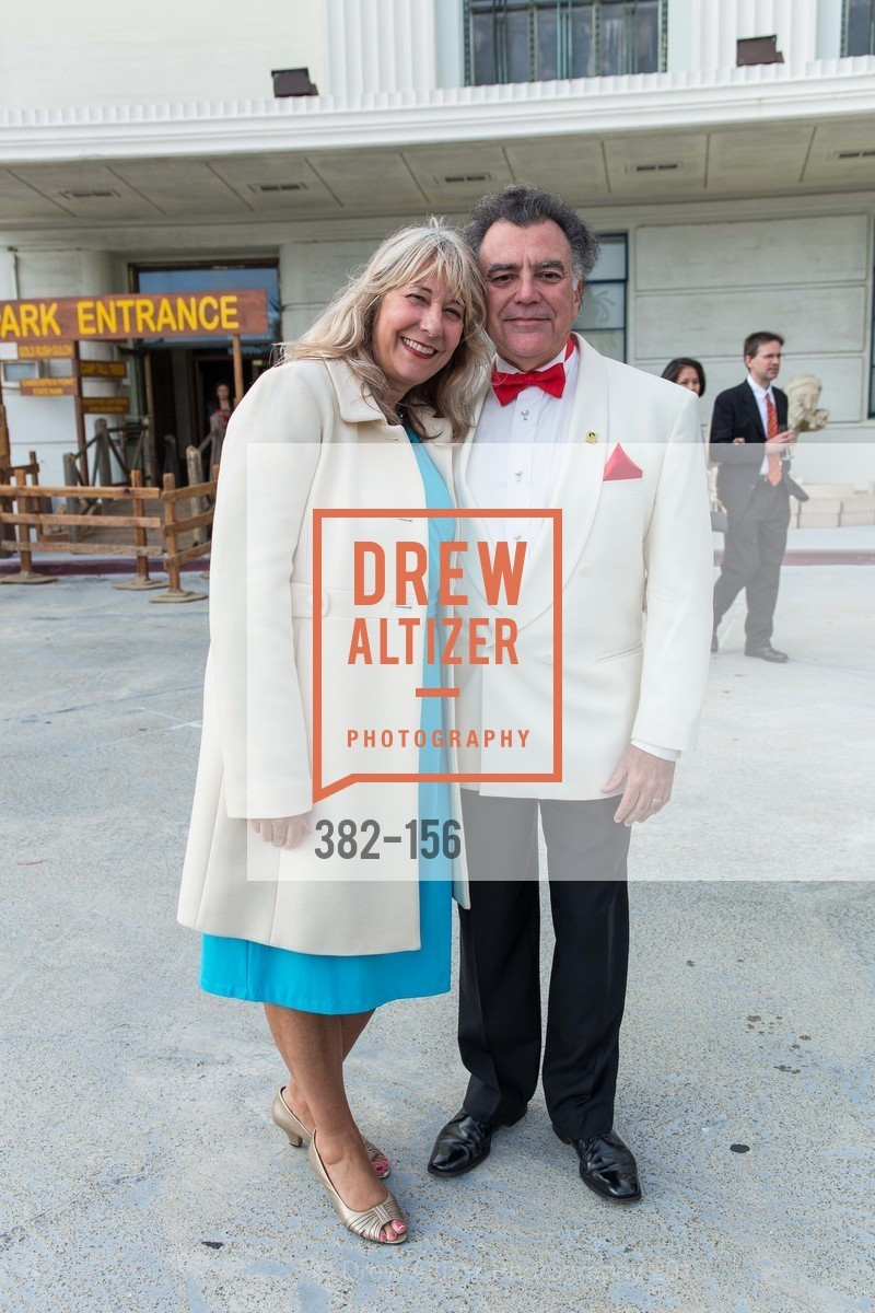 Terilyn Hanko, Dave Mandel Kern, California State Parks Foundation's GOLDEN POPPY AWARDS, Treasure Island Building One. 1 Avenue of the Palms, June 5th, 2015,Drew Altizer, Drew Altizer Photography, full-service agency, private events, San Francisco photographer, photographer california