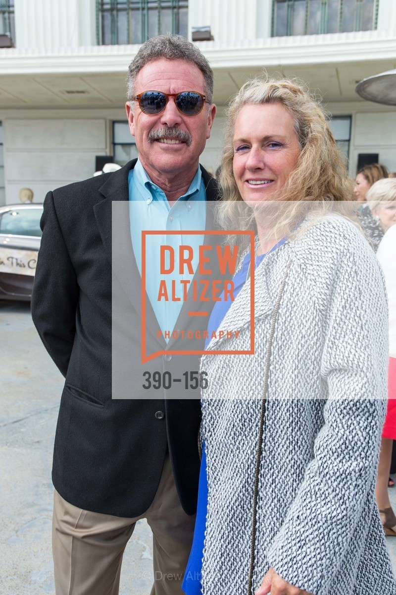 Randy Rhodes, Lorri Rhodes, California State Parks Foundation's GOLDEN POPPY AWARDS, Treasure Island Building One. 1 Avenue of the Palms, June 5th, 2015,Drew Altizer, Drew Altizer Photography, full-service agency, private events, San Francisco photographer, photographer california