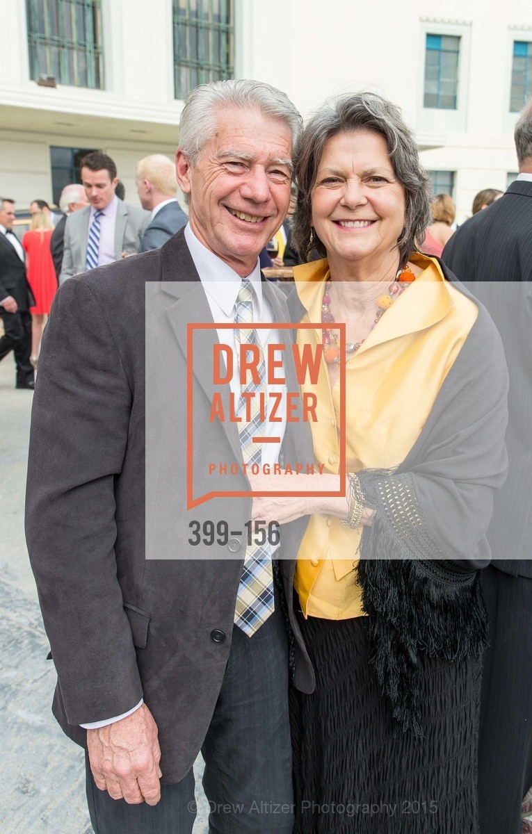 Robert Hayden, Deidre Hayden, California State Parks Foundation's GOLDEN POPPY AWARDS, Treasure Island Building One. 1 Avenue of the Palms, June 5th, 2015,Drew Altizer, Drew Altizer Photography, full-service event agency, private events, San Francisco photographer, photographer California