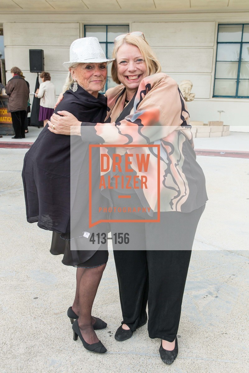 Georgia Smith, Margie Shurgot, California State Parks Foundation's GOLDEN POPPY AWARDS, Treasure Island Building One. 1 Avenue of the Palms, June 5th, 2015,Drew Altizer, Drew Altizer Photography, full-service agency, private events, San Francisco photographer, photographer california