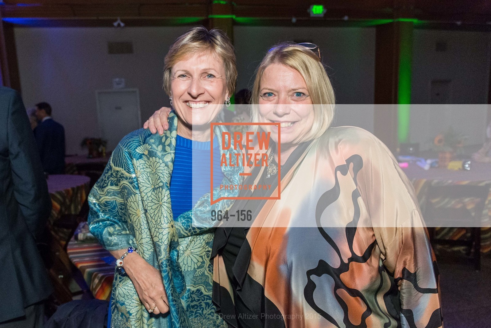 Marti Shurgot, California State Parks Foundation's GOLDEN POPPY AWARDS, Treasure Island Building One. 1 Avenue of the Palms, June 5th, 2015,Drew Altizer, Drew Altizer Photography, full-service agency, private events, San Francisco photographer, photographer california