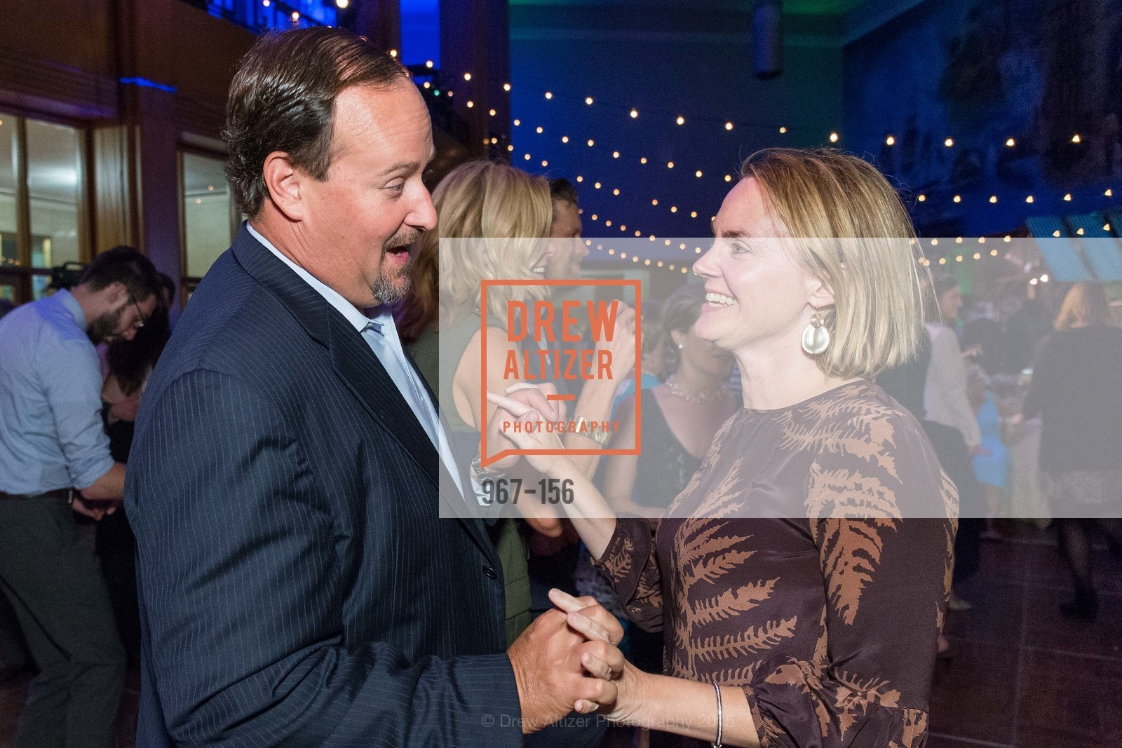 Top pics, California State Parks Foundation's GOLDEN POPPY AWARDS, June 5th, 2015, Photo,Drew Altizer, Drew Altizer Photography, full-service agency, private events, San Francisco photographer, photographer california