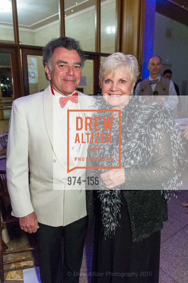 Dave Mandelkern, Connie Lurie, California State Parks Foundation's GOLDEN POPPY AWARDS, Treasure Island Building One. 1 Avenue of the Palms, June 5th, 2015,Drew Altizer, Drew Altizer Photography, full-service agency, private events, San Francisco photographer, photographer california
