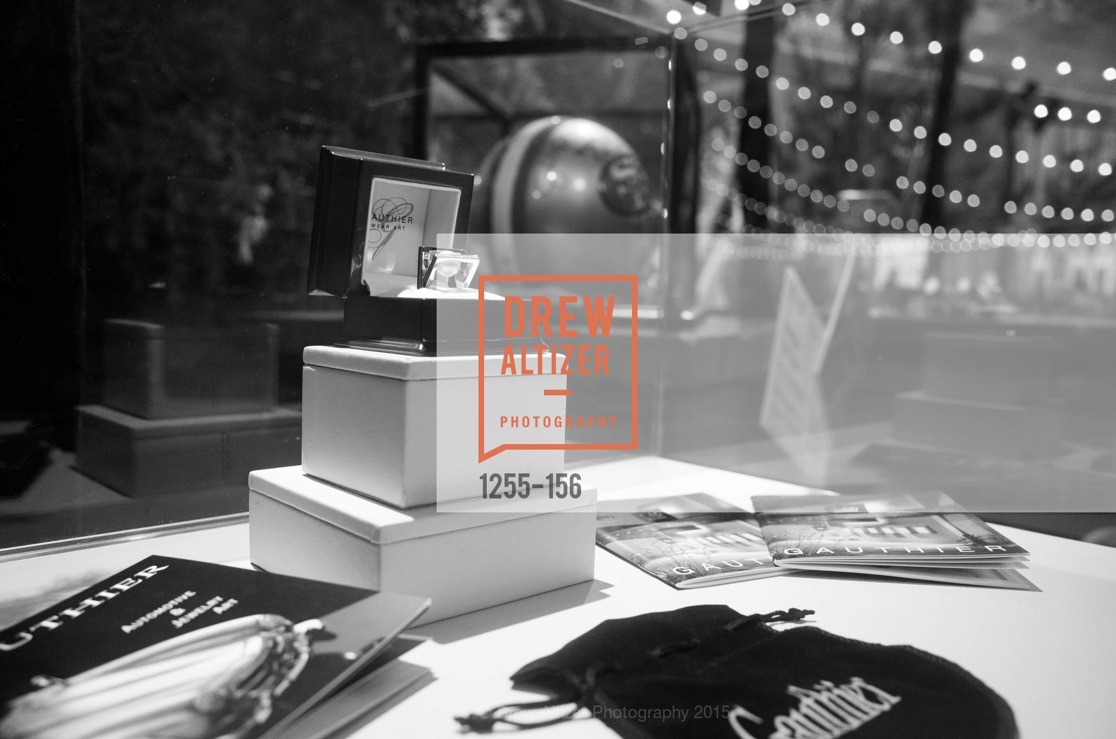 Atmosphere, California State Parks Foundation's GOLDEN POPPY AWARDS, Treasure Island Building One. 1 Avenue of the Palms, June 5th, 2015,Drew Altizer, Drew Altizer Photography, full-service agency, private events, San Francisco photographer, photographer california