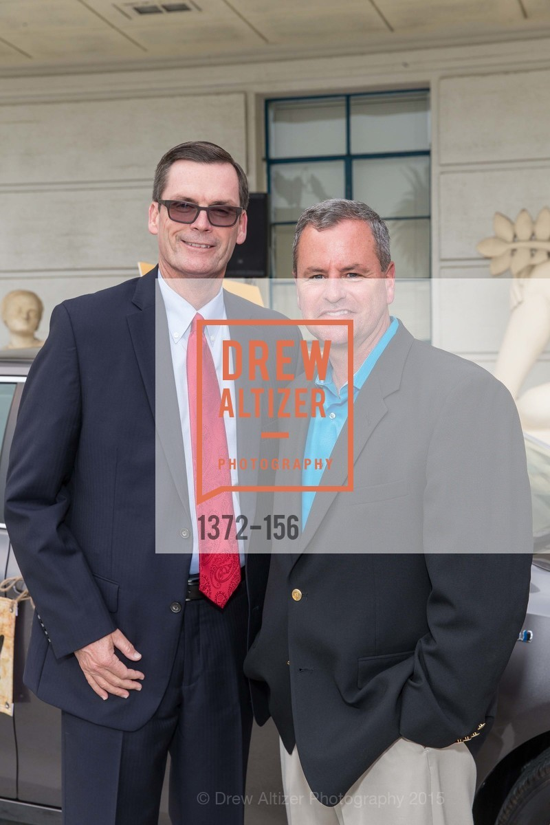 Doug Beebe, Peter Carey, California State Parks Foundation's GOLDEN POPPY AWARDS, Treasure Island Building One. 1 Avenue of the Palms, June 5th, 2015,Drew Altizer, Drew Altizer Photography, full-service agency, private events, San Francisco photographer, photographer california