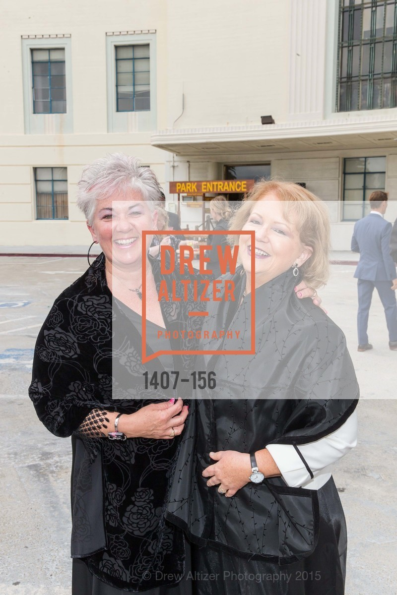 Jennifer Jesperson, Wendy James, California State Parks Foundation's GOLDEN POPPY AWARDS, Treasure Island Building One. 1 Avenue of the Palms, June 5th, 2015,Drew Altizer, Drew Altizer Photography, full-service event agency, private events, San Francisco photographer, photographer California