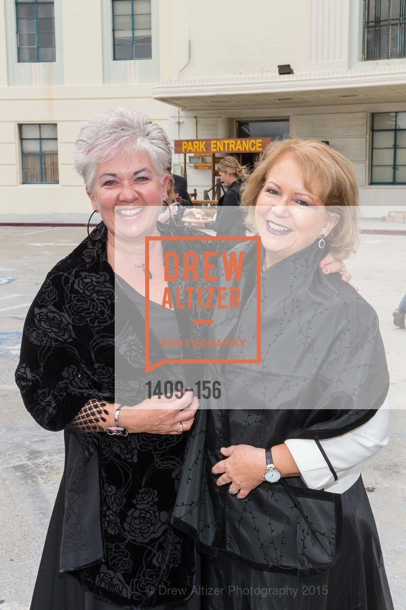 Jennifer Jesperson, Wendy James, California State Parks Foundation's GOLDEN POPPY AWARDS, Treasure Island Building One. 1 Avenue of the Palms, June 5th, 2015,Drew Altizer, Drew Altizer Photography, full-service agency, private events, San Francisco photographer, photographer california