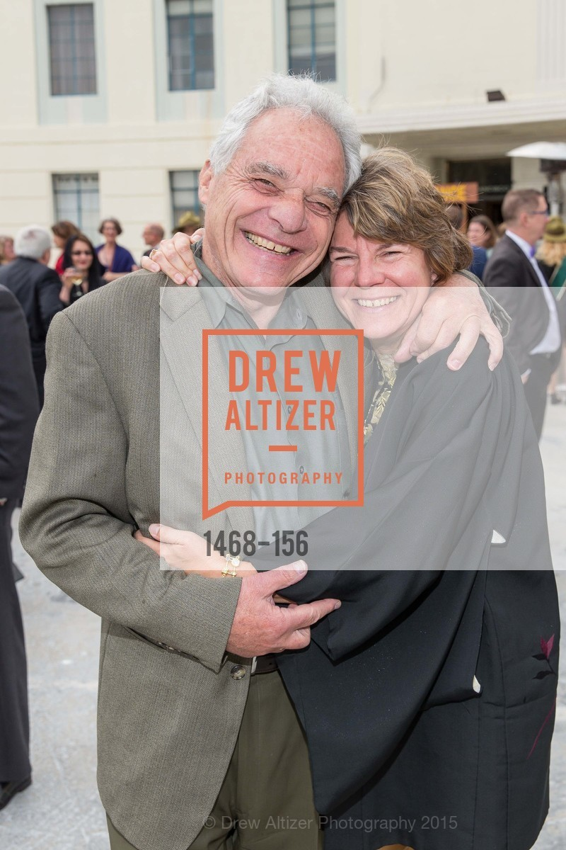 David Weiner, Sylvia Quast, California State Parks Foundation's GOLDEN POPPY AWARDS, Treasure Island Building One. 1 Avenue of the Palms, June 5th, 2015,Drew Altizer, Drew Altizer Photography, full-service agency, private events, San Francisco photographer, photographer california