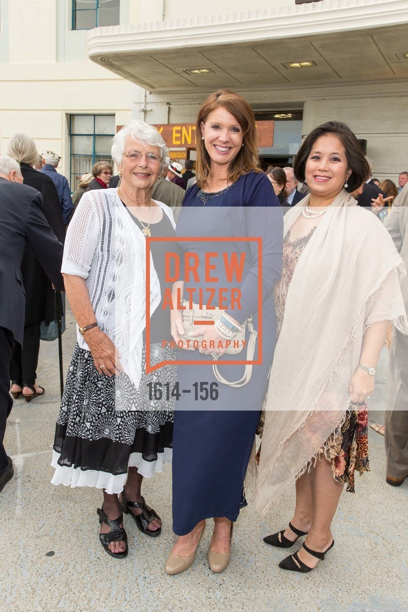 Gail Kautz, Caroline Beteta, Virginia Chang Kiraly, California State Parks Foundation's GOLDEN POPPY AWARDS, Treasure Island Building One. 1 Avenue of the Palms, June 5th, 2015,Drew Altizer, Drew Altizer Photography, full-service agency, private events, San Francisco photographer, photographer california