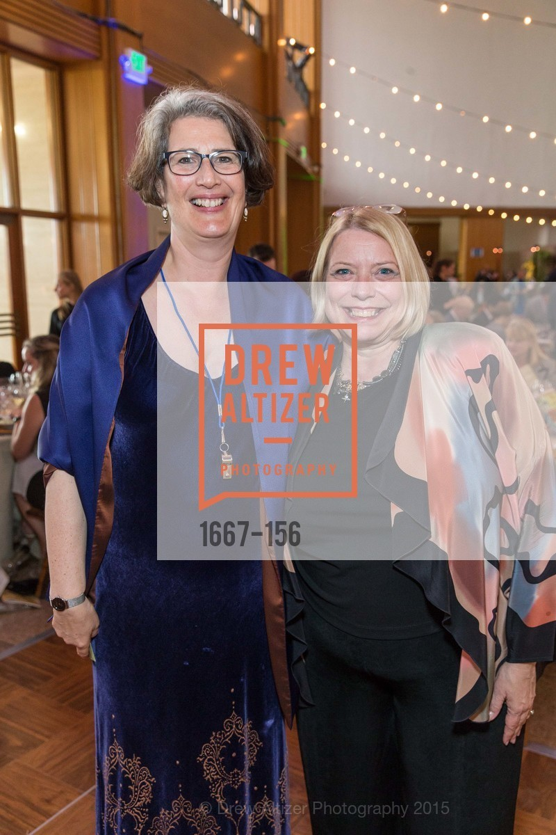 Elizabeth Goldstein, Marti Shurgot, California State Parks Foundation's GOLDEN POPPY AWARDS, Treasure Island Building One. 1 Avenue of the Palms, June 5th, 2015,Drew Altizer, Drew Altizer Photography, full-service agency, private events, San Francisco photographer, photographer california