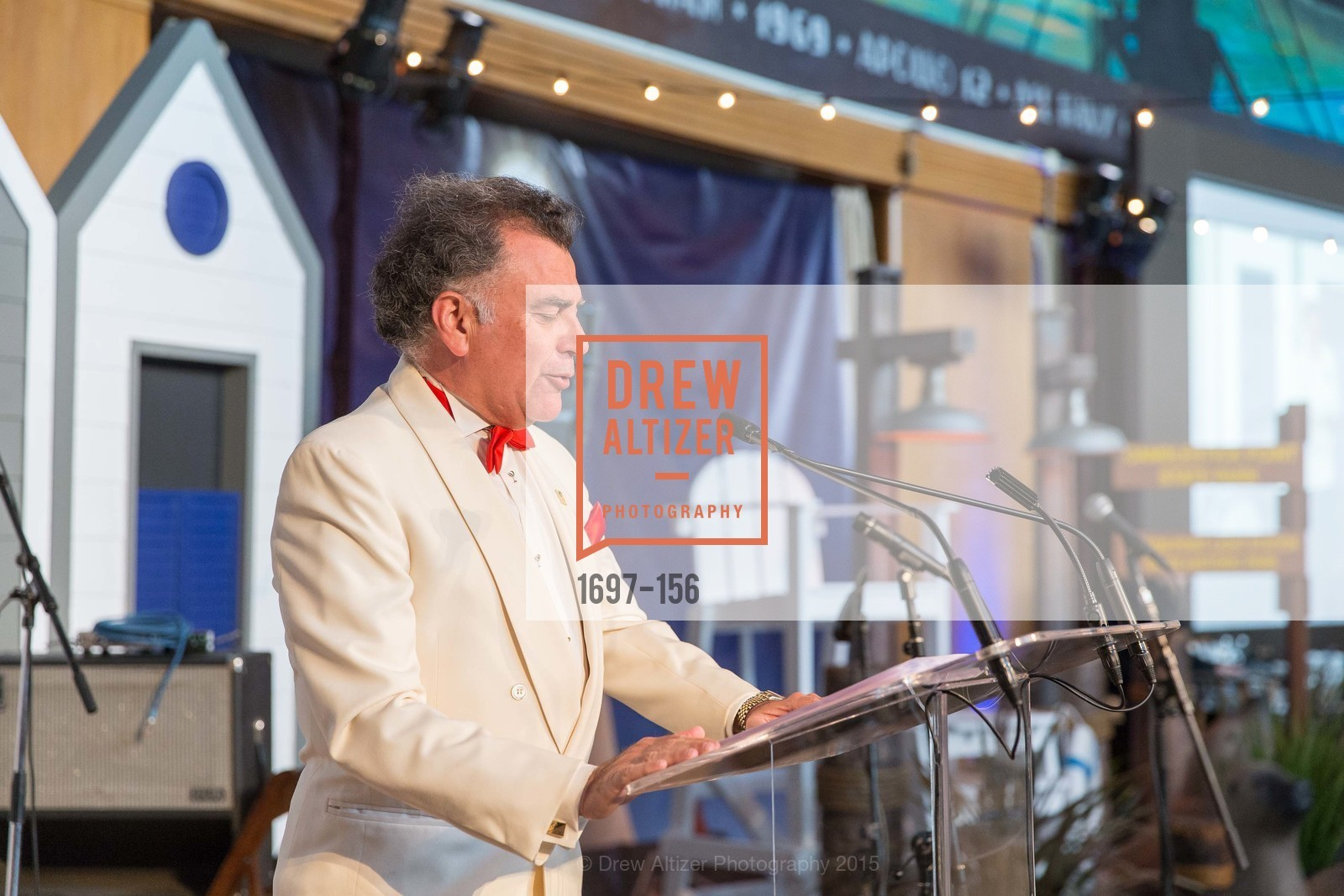 Dave Mandelkern, California State Parks Foundation's GOLDEN POPPY AWARDS, Treasure Island Building One. 1 Avenue of the Palms, June 5th, 2015,Drew Altizer, Drew Altizer Photography, full-service event agency, private events, San Francisco photographer, photographer California