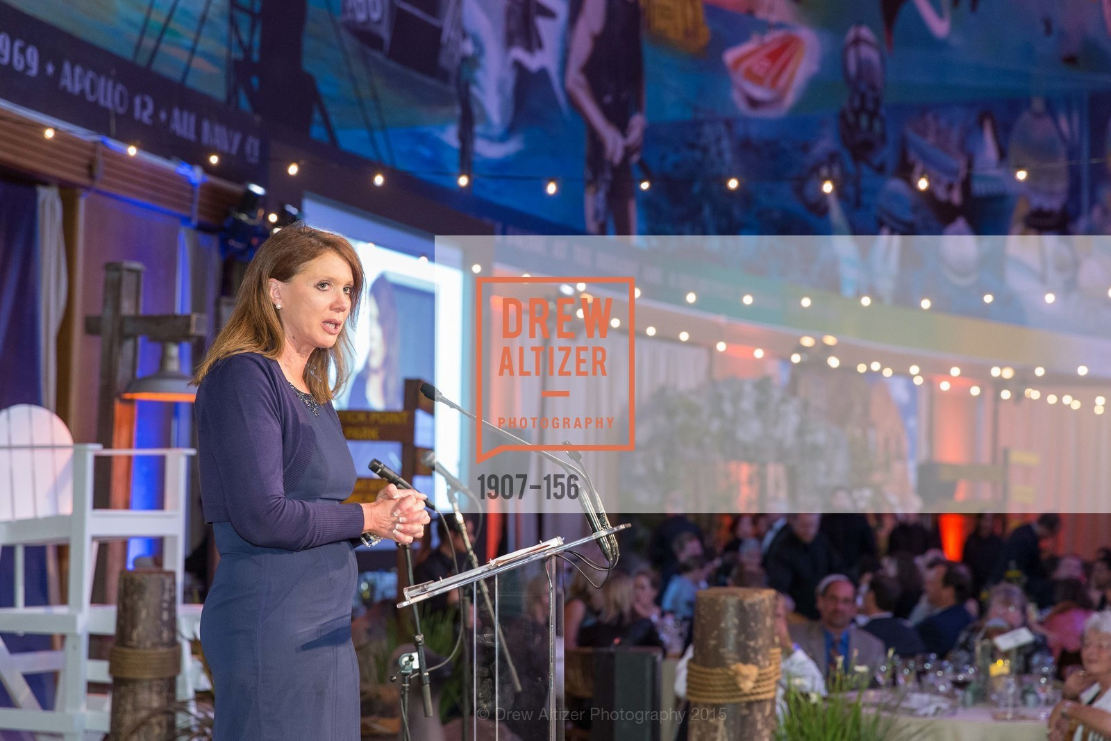 Caroline Beteta, California State Parks Foundation's GOLDEN POPPY AWARDS, Treasure Island Building One. 1 Avenue of the Palms, June 5th, 2015,Drew Altizer, Drew Altizer Photography, full-service agency, private events, San Francisco photographer, photographer california