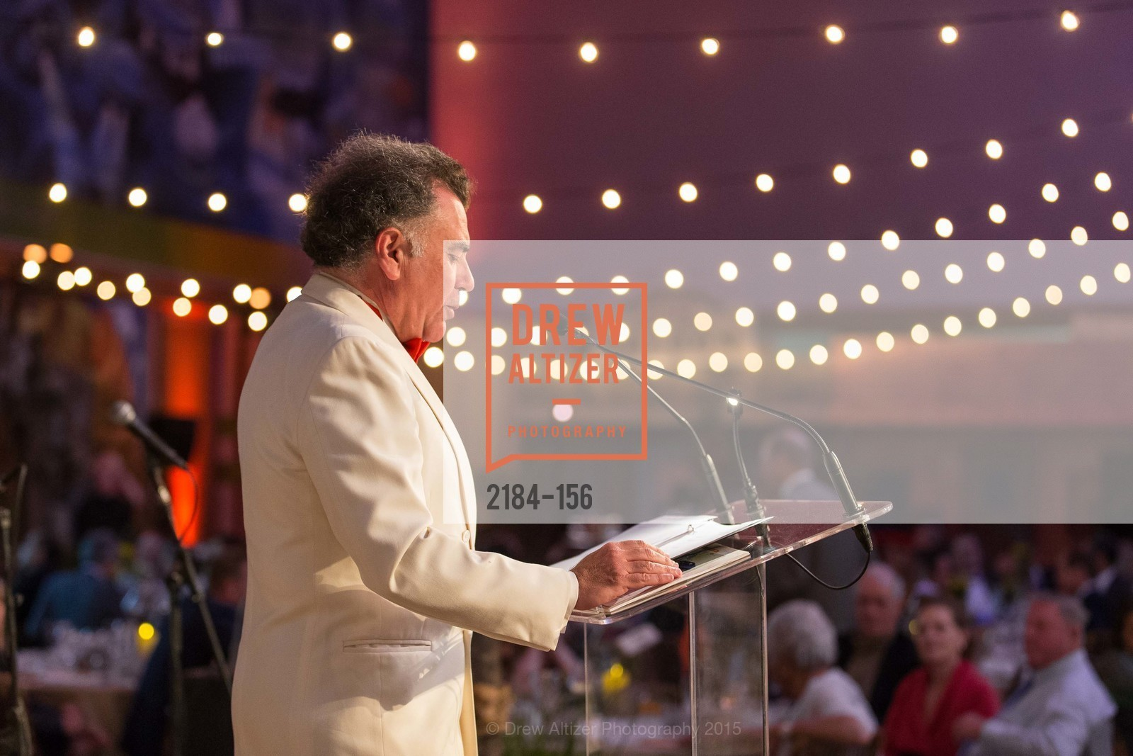 Dave Mandelkern, California State Parks Foundation's GOLDEN POPPY AWARDS, Treasure Island Building One. 1 Avenue of the Palms, June 5th, 2015,Drew Altizer, Drew Altizer Photography, full-service agency, private events, San Francisco photographer, photographer california